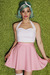 Kenley-look15-front-a