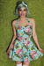 Kenley-look16-front-a