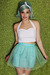 Kenley-look21-front-a