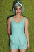 Kenley-look13-front-a