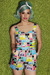 Kenley-look14-front-a