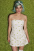 Kenley-look19-front-a