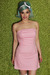Kenley-look18-front-a
