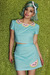 Kenley-look17-front-a