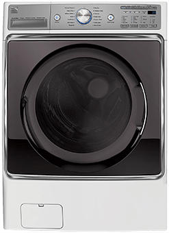 kenmore elite washer and dryer. best high-end washer kenmore elite and dryer z