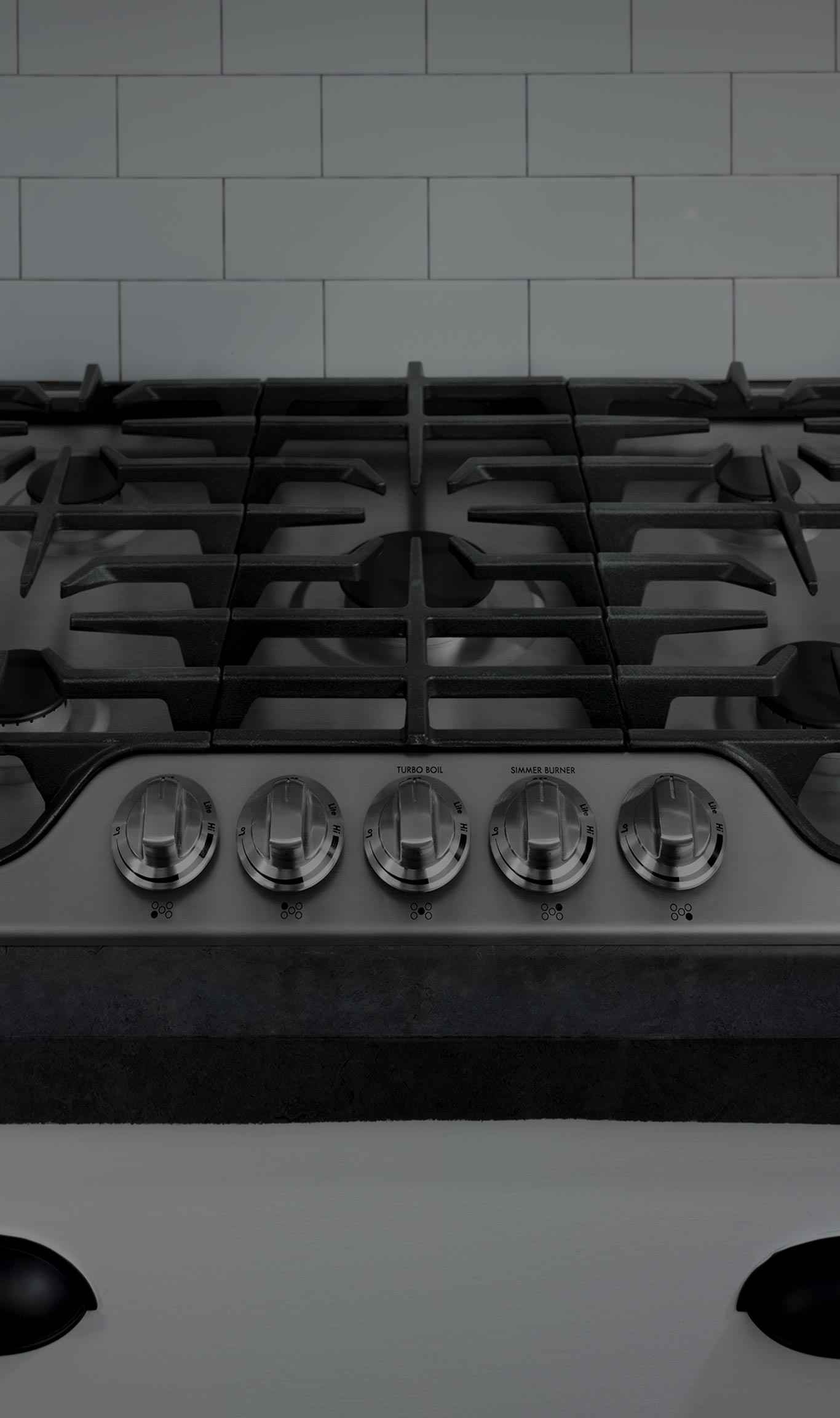 Ranges, Ovens and More | Kenmore