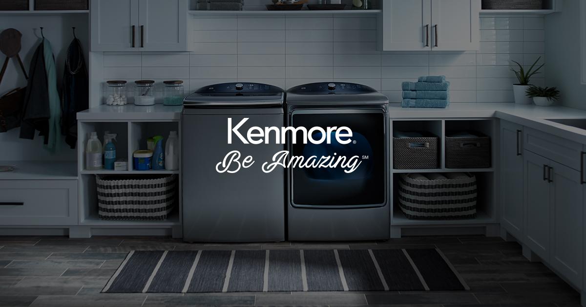 kenmore 31633. kenmore 31633