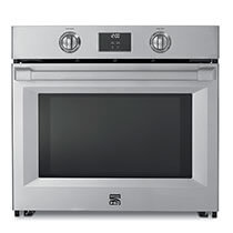 Kenmore PRO® 5.1 cu. ft. Single Wall Oven