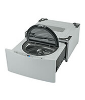 Kenmore Elite® Pedestal Washer