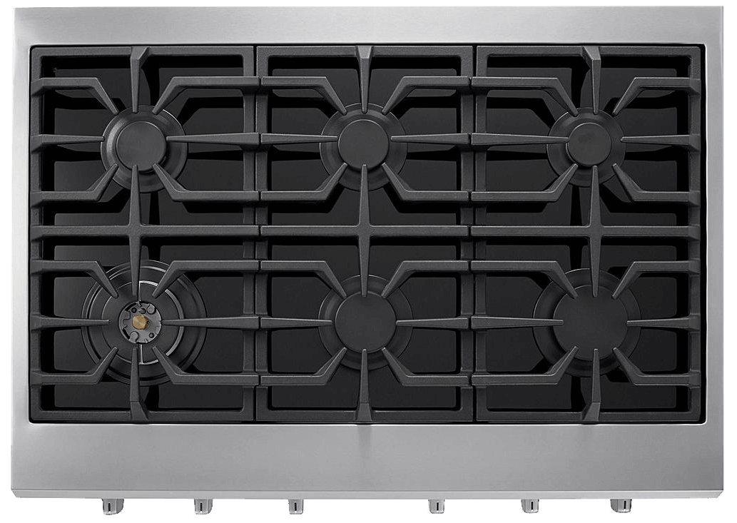 Cooktops - Gas, Electric and Downdraft | Kenmore