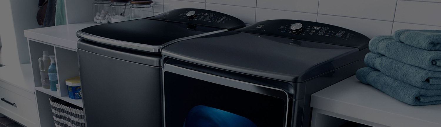 Electric Gas Amp Portable Dryers Kenmore Laundry