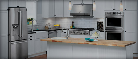 kenmore appliances. kenmore ® pro appliances