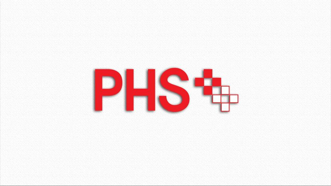 Preventive Health Solutions