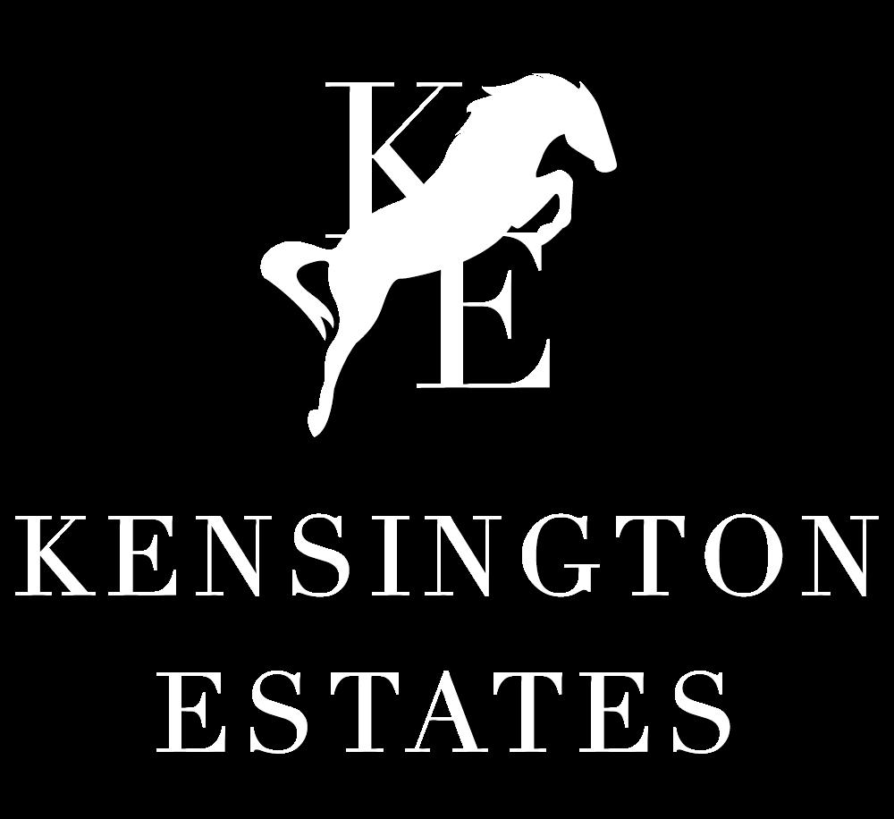 Kensington Estates Woodbury, a 55 and over Community