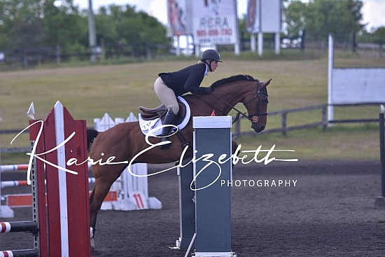 Central East Alliance RCRA Show 2