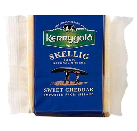 Skellig cheese main