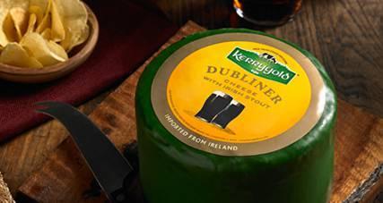 Dublinerwithirishstout