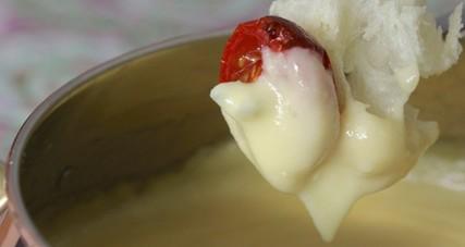 Kerrygold fondue 570x450