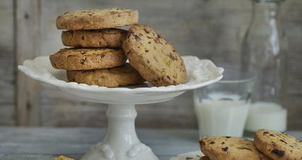 Festivecookies ss copy