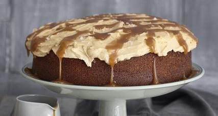 Coffeecake ss copy