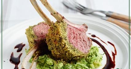 Recipe lamb resize thumbnail