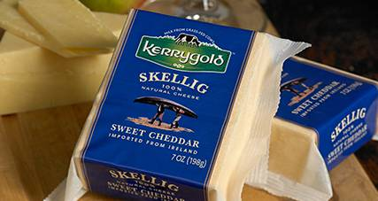Skellig cheese thumbnail
