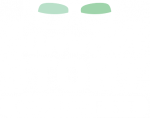 KET Summer Story Contest