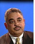 John Jay Johnson