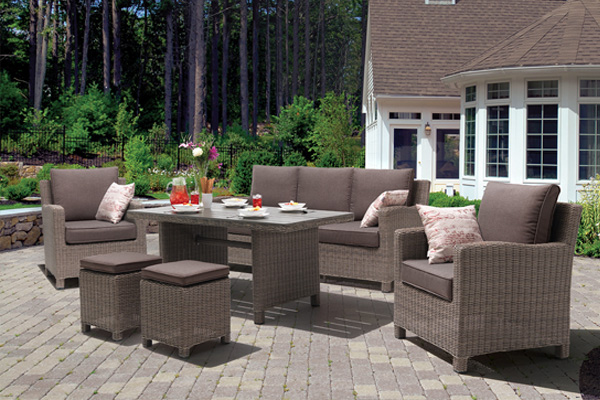 KETTLER USA provides the highest quality outdoor furniture for the Contract,  Food Service and Hospitality Industry. KETTLER contract furniture provides  ... - Kettler USA, Online Shopping For Tricycles, Pedal Tractors
