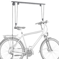 Spezi Bicycle Lifter