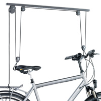 Spezi Bicycle Lifter other image