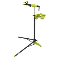Profi Bicycle Repair Stand other image