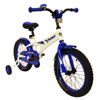 "Verso 16"" Falcon Bicycle other image"