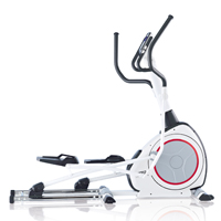 ELYX 1 Elliptical other image