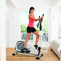 RIVO P Elliptical