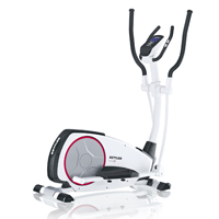 RIVO P Elliptical other image