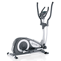 AXOS CROSS P Elliptical other image