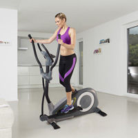 AXOS CROSS P Elliptical