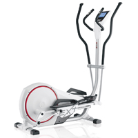 unix ex elliptical fitness crosstrainers. Black Bedroom Furniture Sets. Home Design Ideas