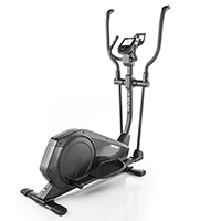 RIVO 4 Elliptical Trainer