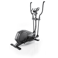 RIVO 4 ELLIPTICAL TRAINER other image