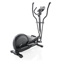 UNIX 4 Elliptical