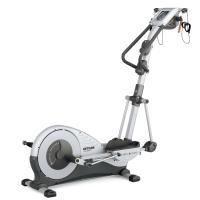 Alpine Trainer Elliptical other image