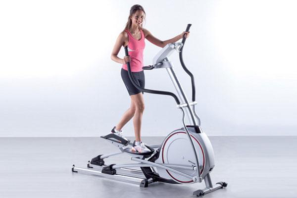 exercise equipment buy crosstrainers, rowers \u0026 ellipticalsCrosstrainers #18