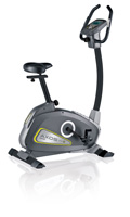 AXOS Cycle P Upright Exercise  Bicycle other image