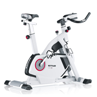 GIRO S Indoor Bicycle Trainer other image