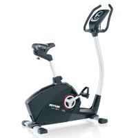 GOLF P ECO Upright Exercise Bicycle other image
