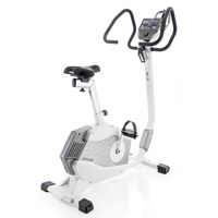 ERGO C12 Upright Ergometer  other image