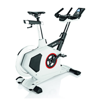 RACER 7 Indoor Bicycle Trainer other image