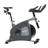 Ergo Race II Indoor Bicycle Trainer other image